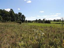 Lot for sale in Gatineau (Aylmer), Outaouais, 1497, Chemin de la Montagne, 21528854 - Centris.ca