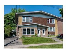 Condo / Appartement à louer à Montréal (Lachine), Montréal (Île), 353A, 43e Avenue, 13063873 - Centris.ca