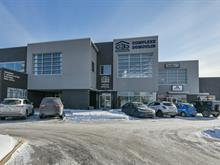 Local commercial à louer à Saint-Eustache, Laurentides, 425, Avenue  Mathers, local 106, 10964989 - Centris.ca