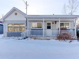 Maison à vendre à Shawinigan, Mauricie, 250, Rue de l'Envol, 24344851 - Centris.ca