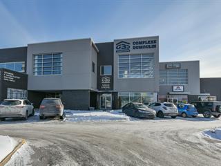 Local commercial à louer à Saint-Eustache, Laurentides, 425, Avenue  Mathers, local 103, 13866487 - Centris.ca