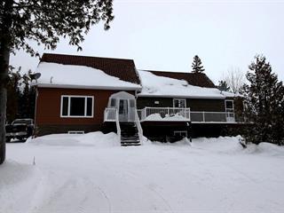 House for sale in Senneterre - Paroisse, Abitibi-Témiscamingue, 116, Rue  Martin, 19131481 - Centris.ca