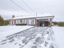 House for sale in Scott, Chaudière-Appalaches, 34, Rue  Drouin, 18491411 - Centris.ca