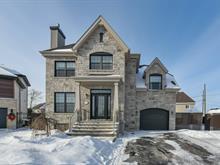 Maison à vendre à Sainte-Marthe-sur-le-Lac, Laurentides, 246, Chemin de la Prucheraie, 23535677 - Centris.ca
