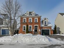 Maison à vendre à Sainte-Marthe-sur-le-Lac, Laurentides, 3025, Rue du Versant, 20815100 - Centris.ca
