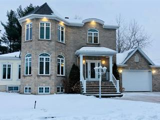 House for sale in Drummondville, Centre-du-Québec, 125, Rue  Paul-Émile-Borduas, 20458242 - Centris.ca