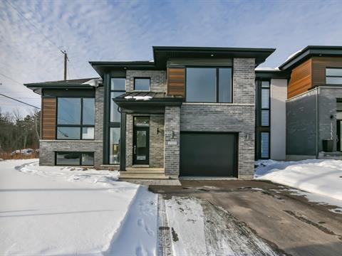 House for sale in Mirabel, Laurentides, 17225, Rue  Jacques-Cartier, 24074963 - Centris.ca