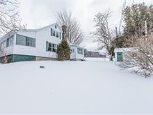House for sale in Bolton-Ouest, Montérégie, 44, Chemin  Mizener, 13872398 - Centris.ca
