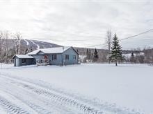 House for sale in Bolton-Ouest, Montérégie, 138, Chemin de Glen, 13325623 - Centris.ca