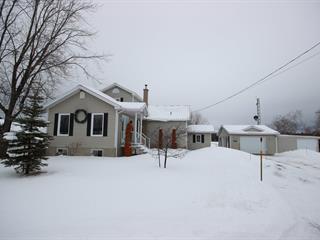 Maison à vendre à Saint-Pierre-Baptiste, Centre-du-Québec, 363, Rue  Charles-Armand, 18694445 - Centris.ca