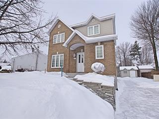 Duplex for sale in Québec (La Haute-Saint-Charles), Capitale-Nationale, 1408Z - 1410Z, Rue  Castel, 26953882 - Centris.ca