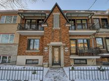 Quadruplex for sale in Montréal (Villeray/Saint-Michel/Parc-Extension), Montréal (Island), 7142 - 7146, 1re Avenue, 15517019 - Centris.ca
