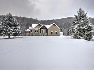 House for sale in Arundel, Laurentides, 11, Chemin  Twin-Lake, 12635682 - Centris.ca