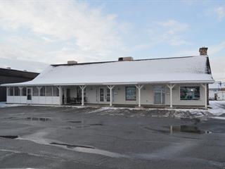 Commercial unit for rent in Saint-Hyacinthe, Montérégie, 4200, boulevard  Laurier Est, 13943354 - Centris.ca