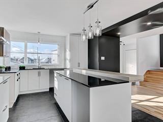Maison à vendre à Lévis (Les Chutes-de-la-Chaudière-Ouest), Chaudière-Appalaches, 1296, Rue de l'Estran, 27997728 - Centris.ca