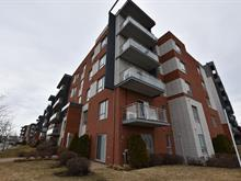 Condo / Apartment for rent in Laval (Laval-des-Rapides), Laval, 1425, boulevard  Le Corbusier, apt. 206, 28068231 - Centris.ca