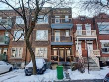 Condo for sale in Montréal (Côte-des-Neiges/Notre-Dame-de-Grâce), Montréal (Island), 3446, boulevard  Décarie, 26280958 - Centris.ca