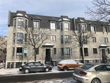 Condo / Apartment for rent in Montréal (Mercier/Hochelaga-Maisonneuve), Montréal (Island), 1877, Rue  Davidson, apt. 1, 9457263 - Centris.ca