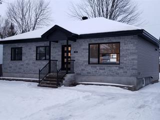 Maison à vendre à Montréal (L'Île-Bizard/Sainte-Geneviève), Montréal (Île), 28, Rue  Legault, 9482043 - Centris.ca