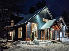 Cottage for sale in Orford, Estrie, 38, Rue du Ruisseau-Castle, 22423822 - Centris.ca