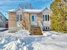 Maison à vendre à Laval (Sainte-Rose), Laval, 421, Avenue  Marc-Aurèle-Fortin, 13705236 - Centris.ca