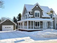 House for sale in Boischatel, Capitale-Nationale, 130, Rue des Onyx, 19441791 - Centris.ca