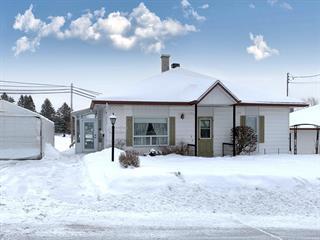 House for sale in Lac-Etchemin, Chaudière-Appalaches, 213, Rue  Poulin, 13730815 - Centris.ca