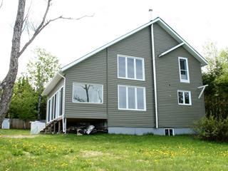 Maison à vendre à Eeyou Istchee Baie-James, Nord-du-Québec, 208, Chemin du Lac-Cavan, 24901519 - Centris.ca
