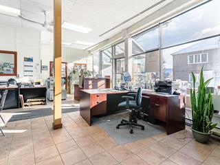 Commercial building for sale in Boischatel, Capitale-Nationale, 5309, Avenue  Royale, 20624070 - Centris.ca