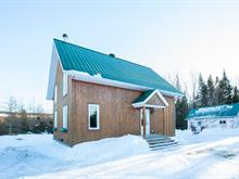 Maison à vendre à Frampton, Chaudière-Appalaches, 856, 2e Rang, 18056080 - Centris.ca