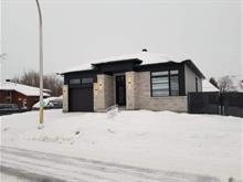 House for sale in Blainville, Laurentides, 10A, Rue  Paul-Albert, 22581817 - Centris.ca