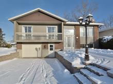 House for sale in Laval (Sainte-Rose), Laval, 38, Place  Sainte-Claire, 14172822 - Centris.ca