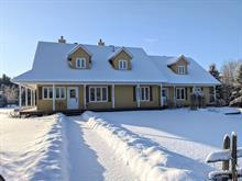 Hobby farm for sale in Labelle, Laurentides, 3627, Chemin du Moulin, 13305299 - Centris.ca