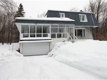 House for sale in Sainte-Catherine-de-la-Jacques-Cartier, Capitale-Nationale, 175, Chemin des Ormeaux, 19525344 - Centris.ca