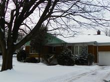 House for sale in Laval (Auteuil), Laval, 1485, Avenue des Lacasse, 12544298 - Centris.ca