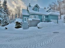Maison à vendre à Val-David, Laurentides, 1510, Rue  Ovide, 28193936 - Centris.ca