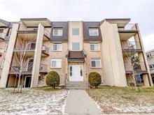 Condo for sale in Gatineau (Hull), Outaouais, 185, Rue  Mutchmore, apt. 8, 27189375 - Centris.ca