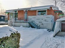 House for sale in Sainte-Marthe-sur-le-Lac, Laurentides, 28, 45e Avenue, 13129644 - Centris.ca
