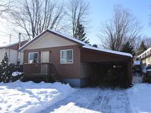House for sale in Laval (Laval-Ouest), Laval, 2362, 25e Avenue, 21081816 - Centris.ca