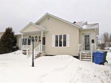 House for sale in Saguenay (La Baie), Saguenay/Lac-Saint-Jean, 1892, Rue des Ormes, 9697266 - Centris.ca