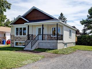 Maison à vendre à Montréal (Pierrefonds-Roxboro), Montréal (Île), Rue  Marceau, 24486788 - Centris.ca
