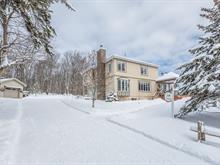 House for sale in Bolton-Ouest, Montérégie, 49, Chemin  Mountain, 13149050 - Centris.ca