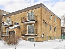 Condo / Appartement à louer à Montréal (Rivière-des-Prairies/Pointe-aux-Trembles), Montréal (Île), 9595, boulevard  Gouin Est, app. 5, 12970394 - Centris.ca