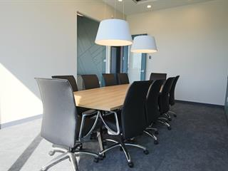 Commercial unit for rent in Longueuil (Saint-Hubert), Montérégie, 4500, Chemin de Chambly, suite 126, 18075201 - Centris.ca