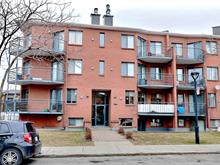Condo à vendre à Montréal (Rivière-des-Prairies/Pointe-aux-Trembles), Montréal (Île), 12275, Rue  René-Chopin, app. 3, 17226700 - Centris.ca