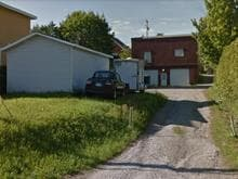 Lot for sale in Sherbrooke (Les Nations), Estrie, Rue  McManamy, 28048219 - Centris.ca