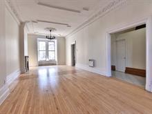 Condo / Appartement à louer à Montréal (Le Plateau-Mont-Royal), Montréal (Île), 367, Rue du Square-Saint-Louis, 20054947 - Centris.ca