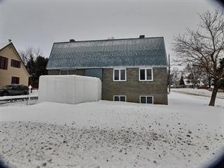 Maison à vendre à Lévis (Desjardins), Chaudière-Appalaches, 120, Rue des Lilas, 12290039 - Centris.ca