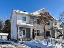 Maison à vendre à Québec (Charlesbourg), Capitale-Nationale, 204, Rue  Ovila-Rhéaume, 28279006 - Centris.ca