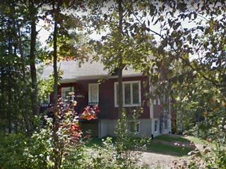 House for sale in Estérel, Laurentides, 3, Avenue des Friquets, 19878249 - Centris.ca
